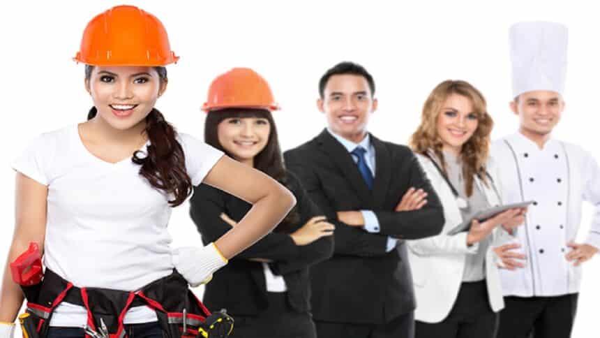 cursos técnicos gratuitos - Ceará - bolsas