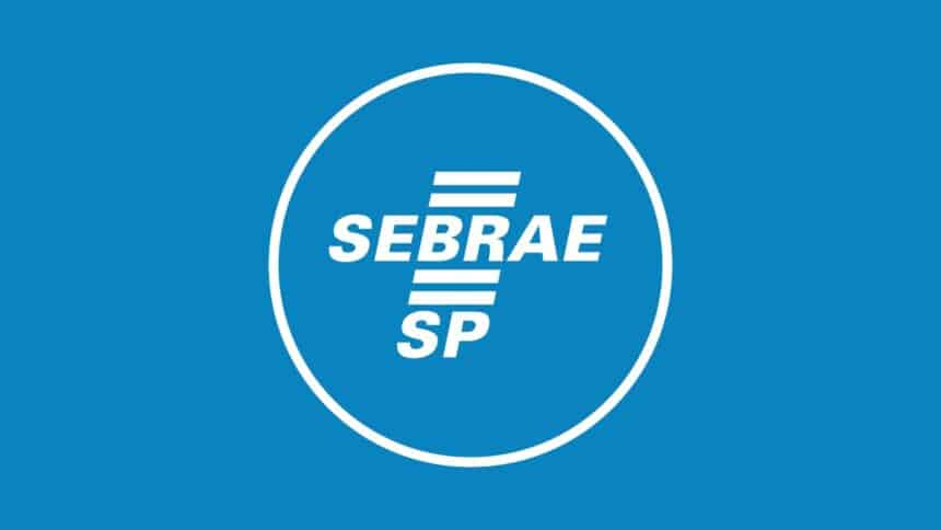 Sebrae-SP - cursos gratuitos - vagas - EAD -