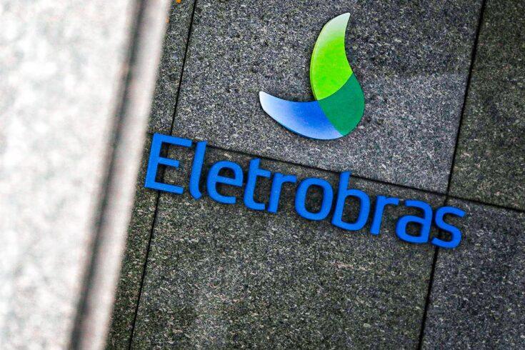 governo, Eletrobras