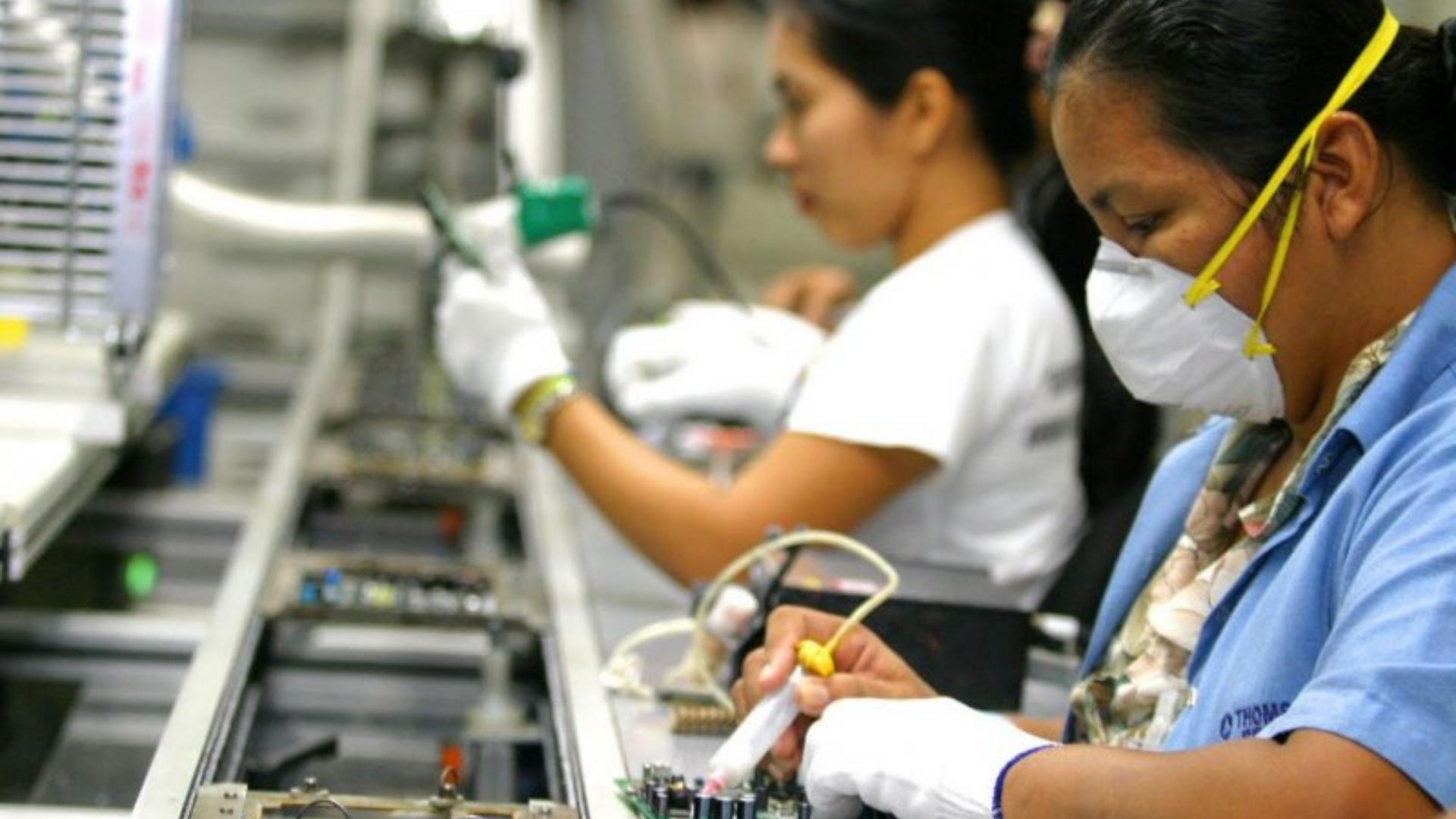 Amazonas – empregos – Governo
