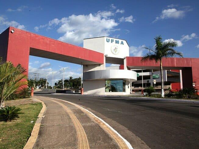 UFMA - cursos gratuitos - vagas