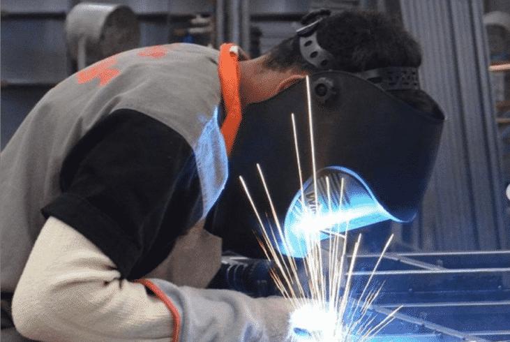Amapá - Produtos de aço