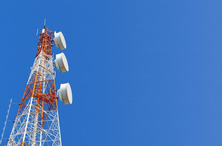internet - Ministério das Comunicações - debêntures