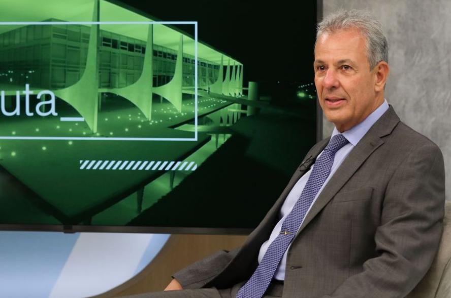 Marcello Casal Jr./Agência Brasil / Brasil terá explosão de investimentos nos setores de petróleo, gás, biocombustíveis e elétrico até 2030, afirma o MME