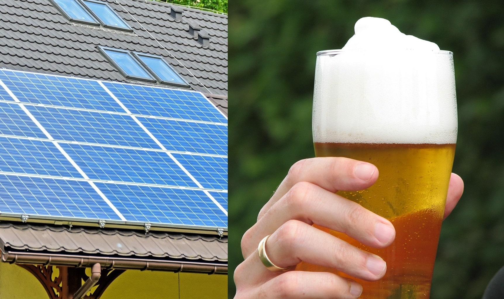 Créditos de energia solar / Pixabay