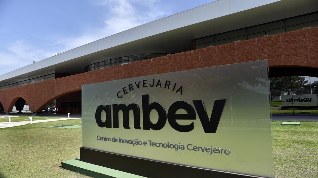 Ambev - coca cola - vagas - emprego - cursos gratuitos e online de qualificação profissional