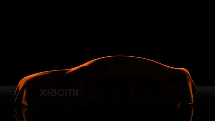 carros elétricos - moto elétrica - hidrogênio - Xiaomi - Tesla