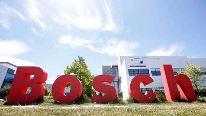 Ford - Bosch - etanol - bateria - Chevrolet - Honda - Audi - fábricas - são paulo - veículos