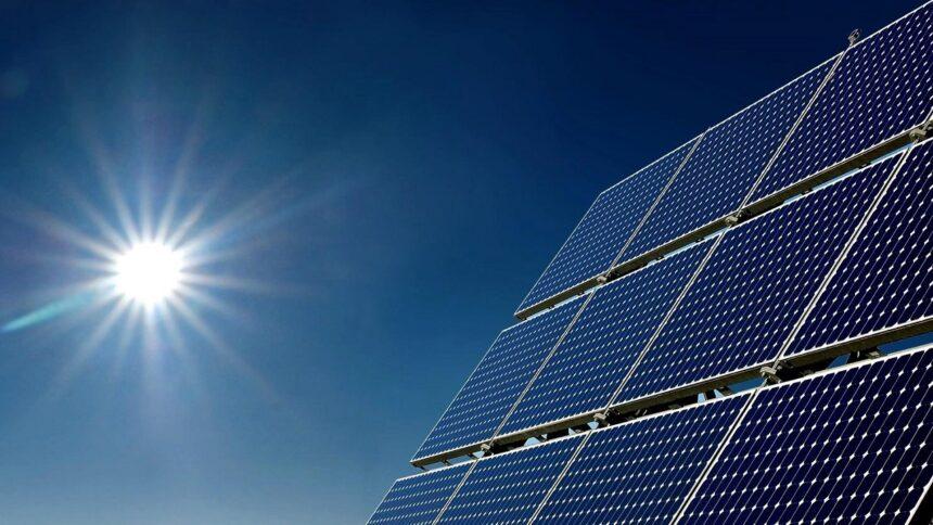 ABsolar - energia solar - energia renovável