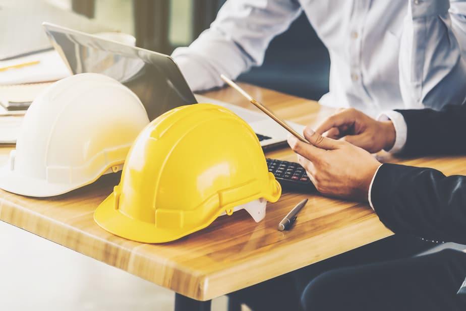 Técnico – emprego – vagas de emprego