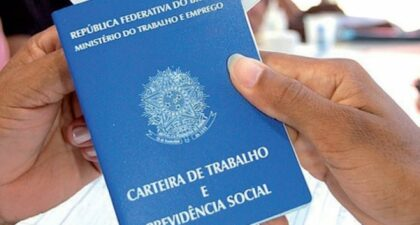 vagas de emprego - omie - brasil - são paulo