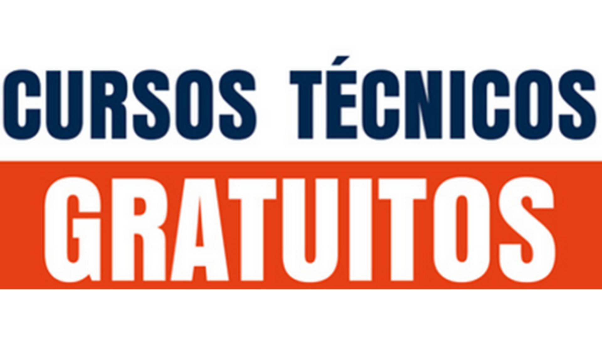 Cursos - cursos técnicos – São Paulo