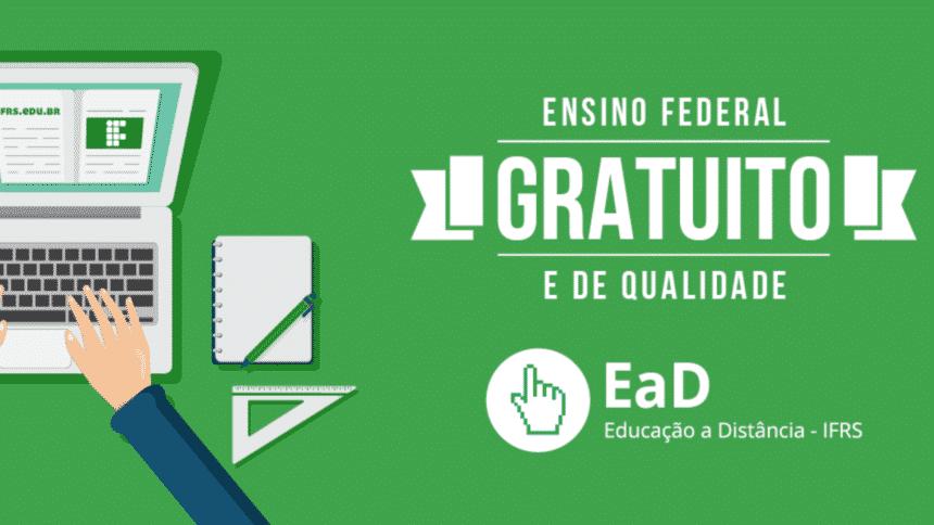 Cursos – cursos gratuitos - Rio Grande do Sul