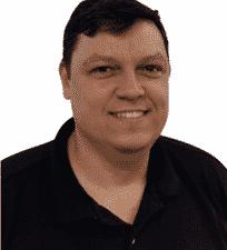 Daniel Petta é Gerente de Grandes Contas de Mineração e Siderurgia da Fluke do Brasil