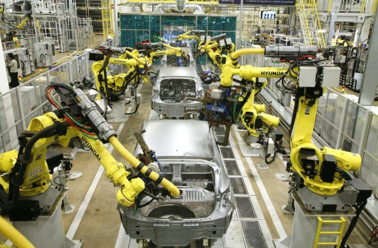 Hyundai – veículos a combustão – carros elétricos - automóveis