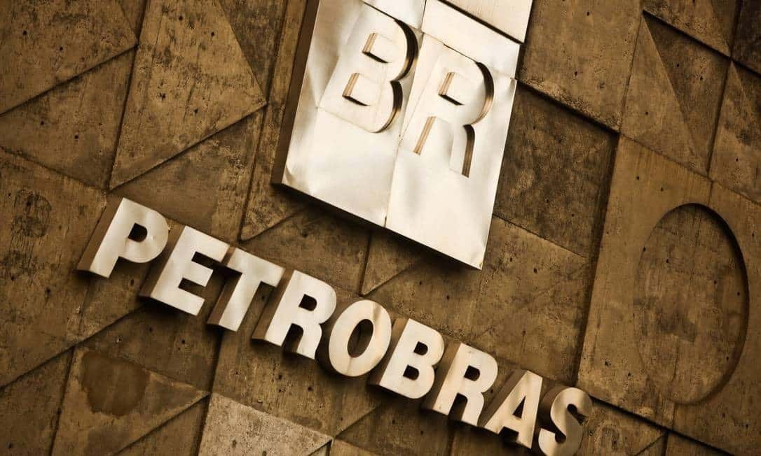 Petrobras – onshore – Bacia Sergipe-Alagoas - Sergipe
