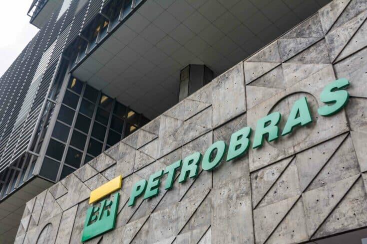 Petrobras – usinas termelétricas – Bahia