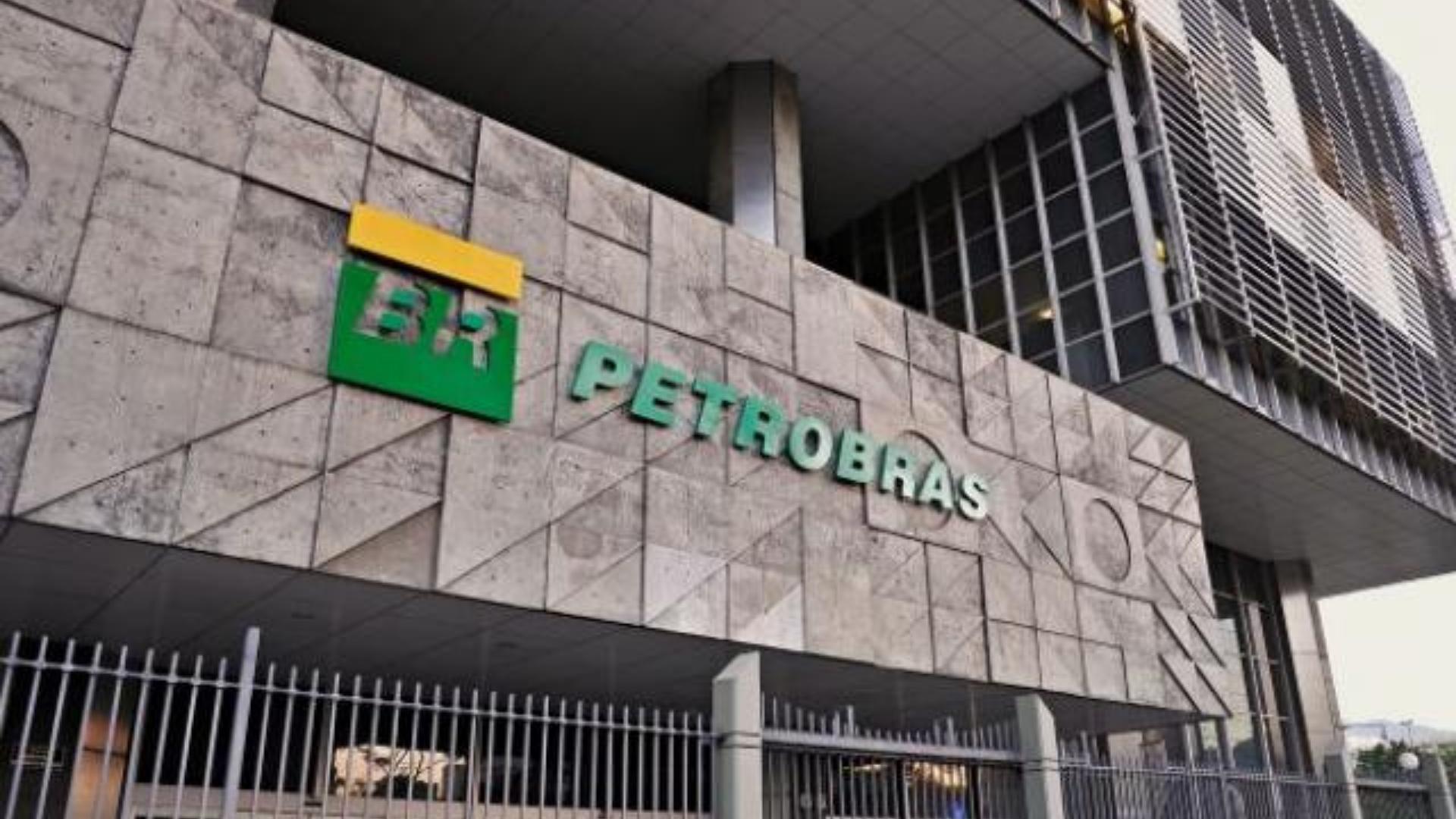 Petrobras – Camaçari – Bahia