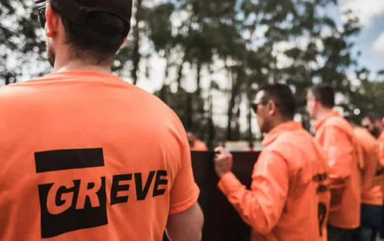 greve dos petroleiros -Petrobras - Petróleo - Bacia de campos