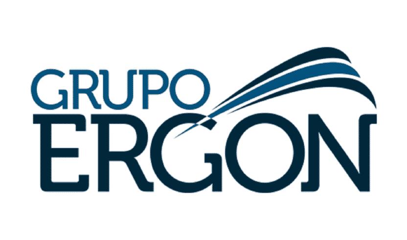 Grupo Ergon conta de luz energia elétrica