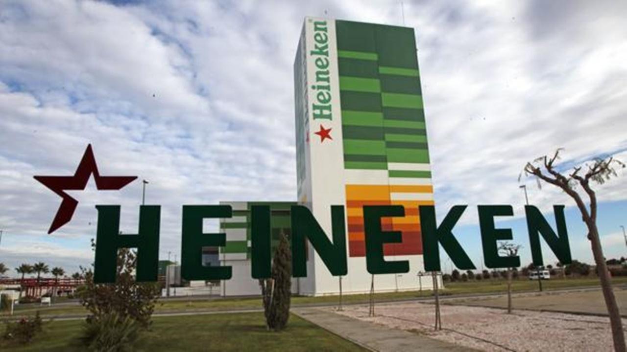 Heineken - Coca Cola - Ambev - emprego - Danone - fábrica - sem experiência - estágio - MG