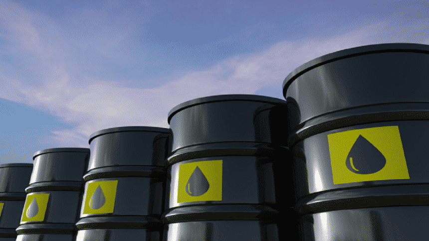 IFCE - Ceará - banana - petróleo