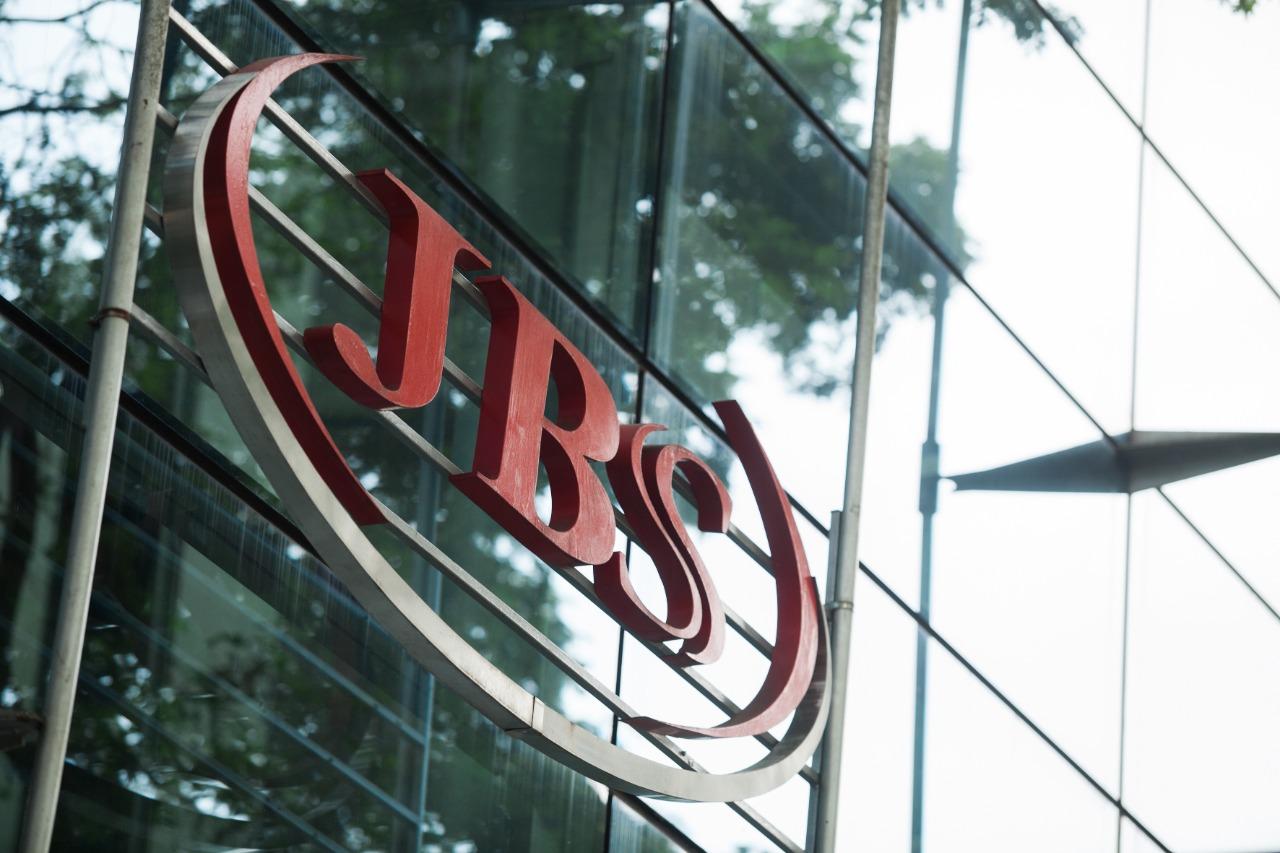 JBS – empregos – Paraná - fábrica