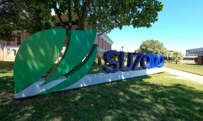 Suzano – cursos – Senai – fábrica