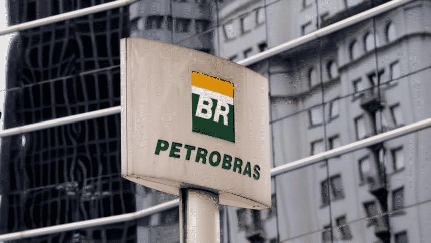 Petrobras – BR Distribuidora