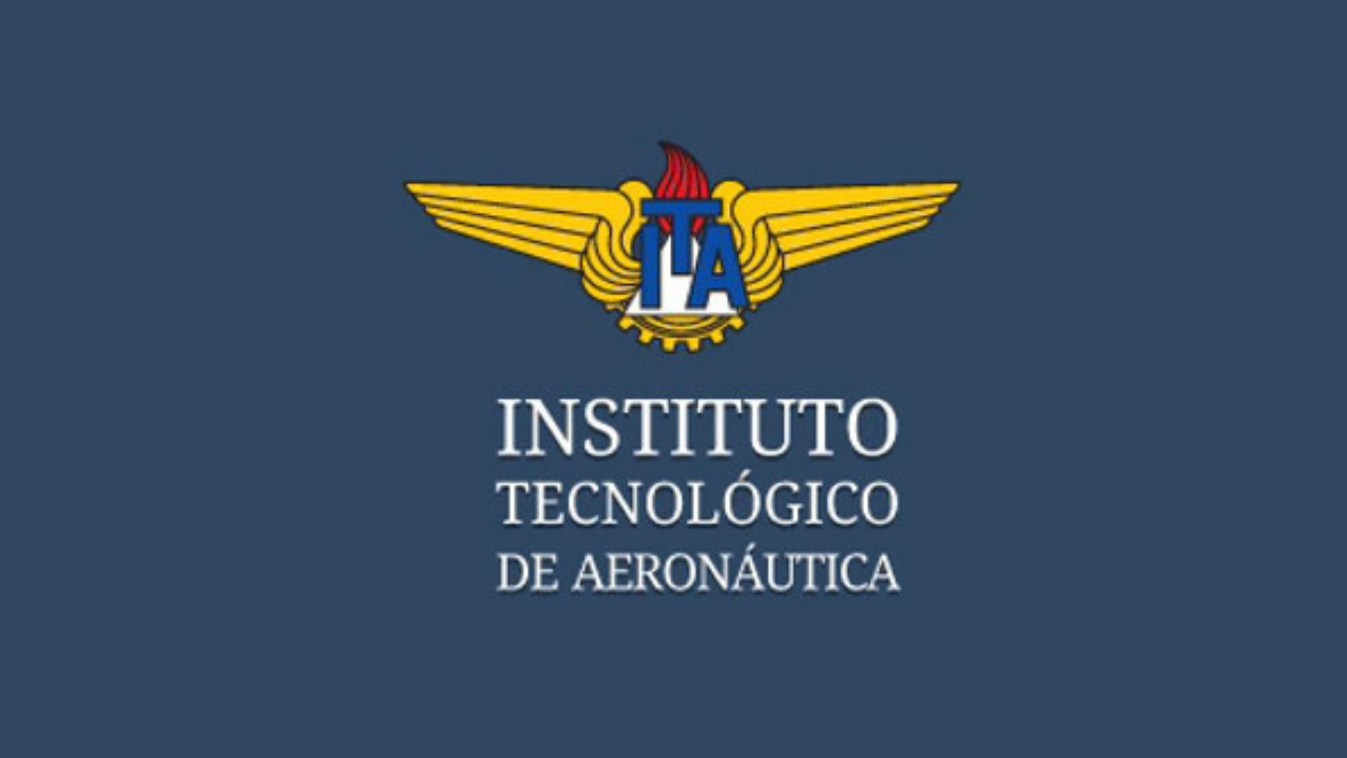 ITA – cursos – cursos gratuitos online