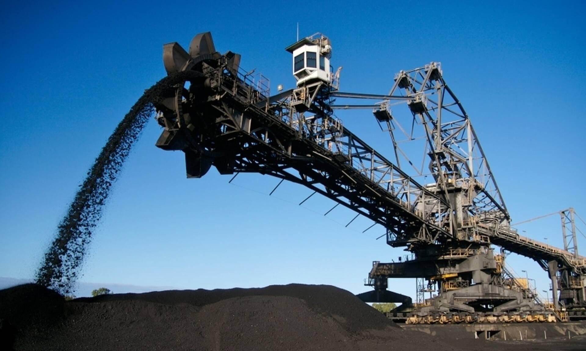 Mineradoras – Minas Gerais – empregos