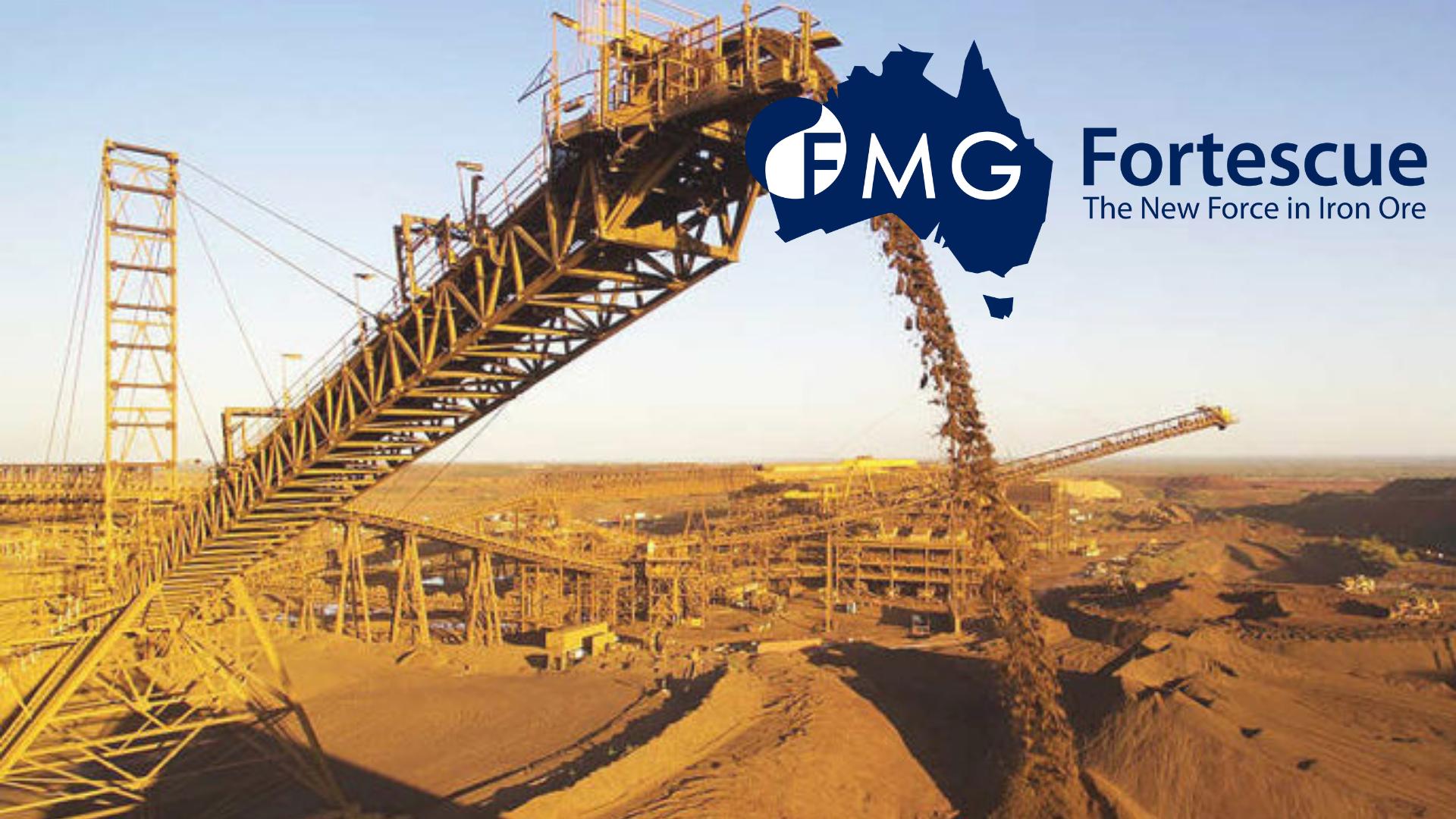 mineradora – Ceará – empregos