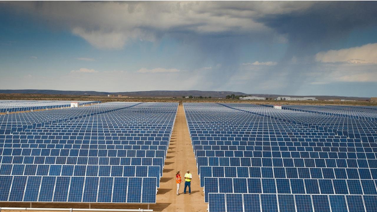 usinas - energia solar - fotovoltaicas - empregos - Ceará