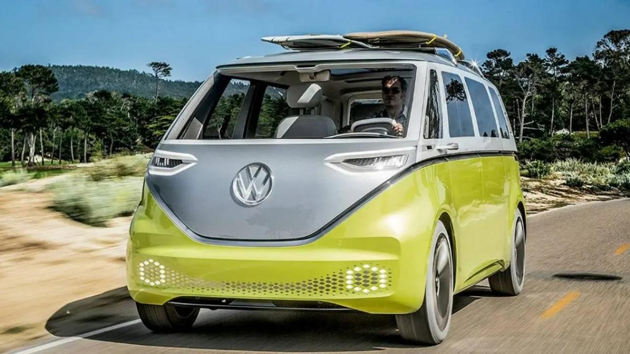 Volkswagen - Ford - Kombi -Toyota - produção - emprego - fábrica - SP - Gol - Voyage - Golf