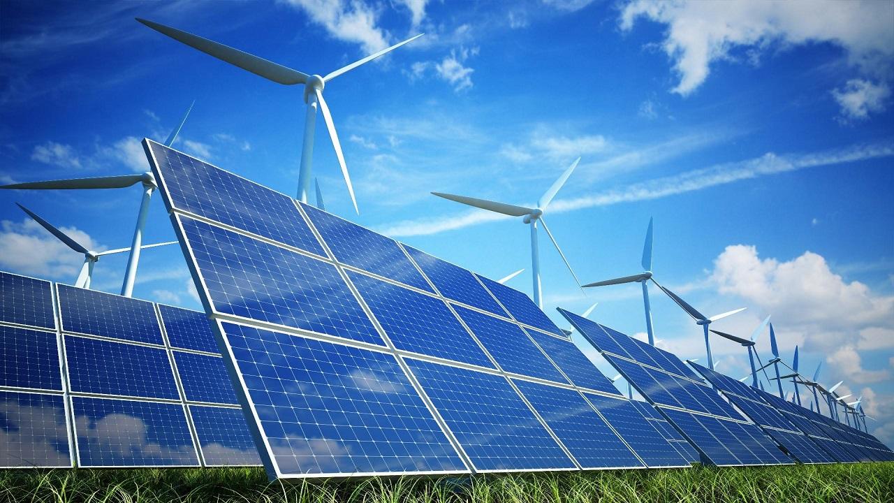 Governo federal - energia eólica - energia solar - Aneel - subsidio