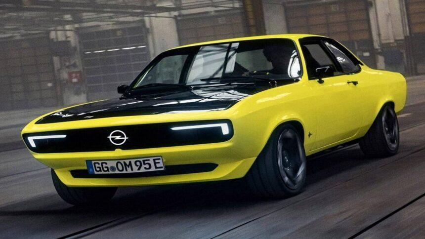 Chevette elétrico - carros elétricos - gasolina - diesel - motores a combustão