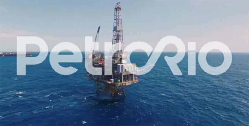 PetroRio – emprego – Rio de Janeiro