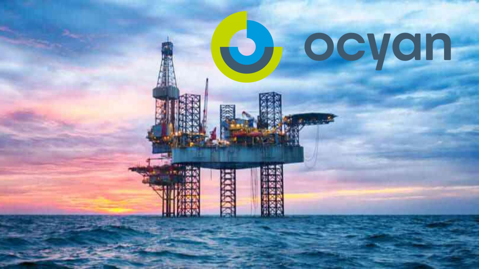 Emprego – offshore – Macaé – estágio