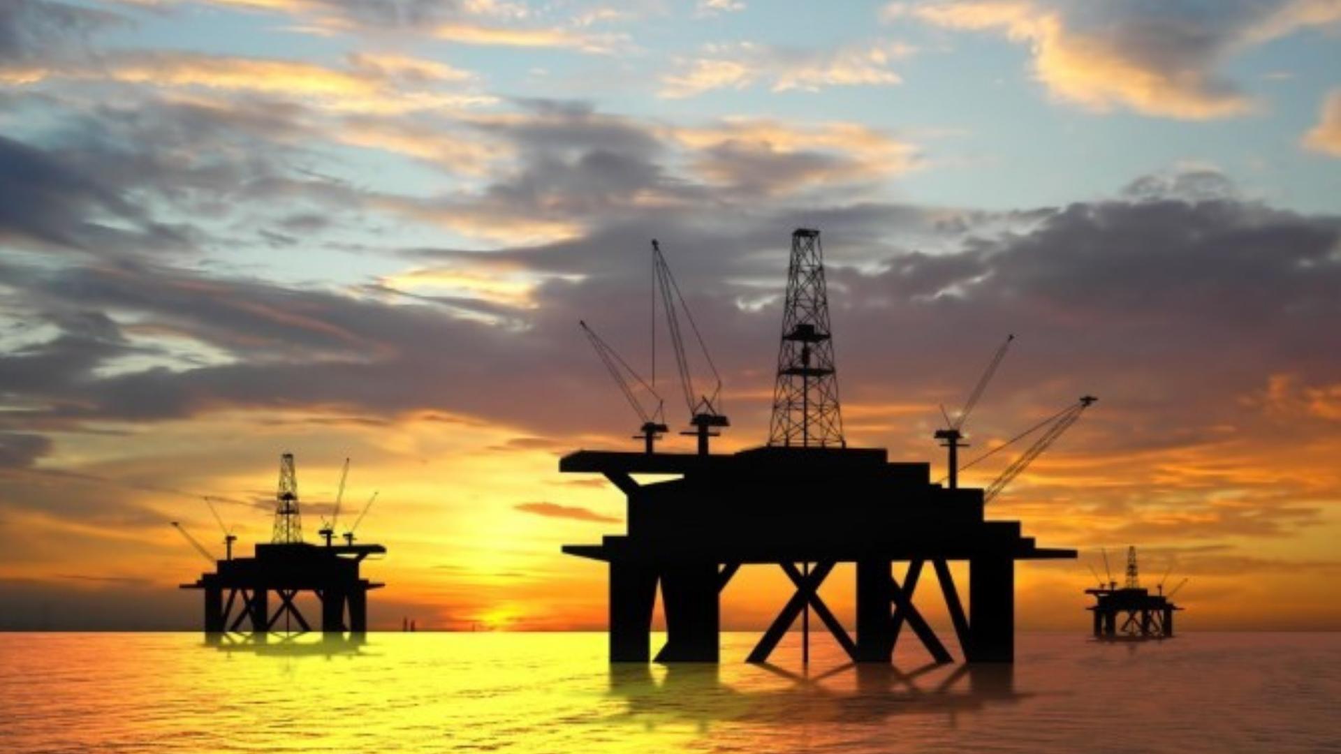 MME – petróleo - ministro - bento albuquerque