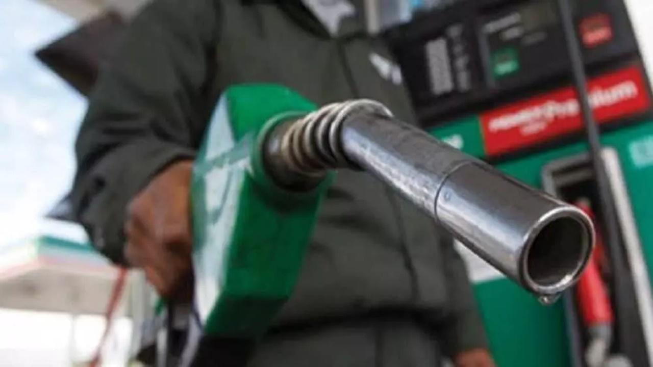 gasolina - etanol - preço - diesel - petrobras - combustível - ICMSl