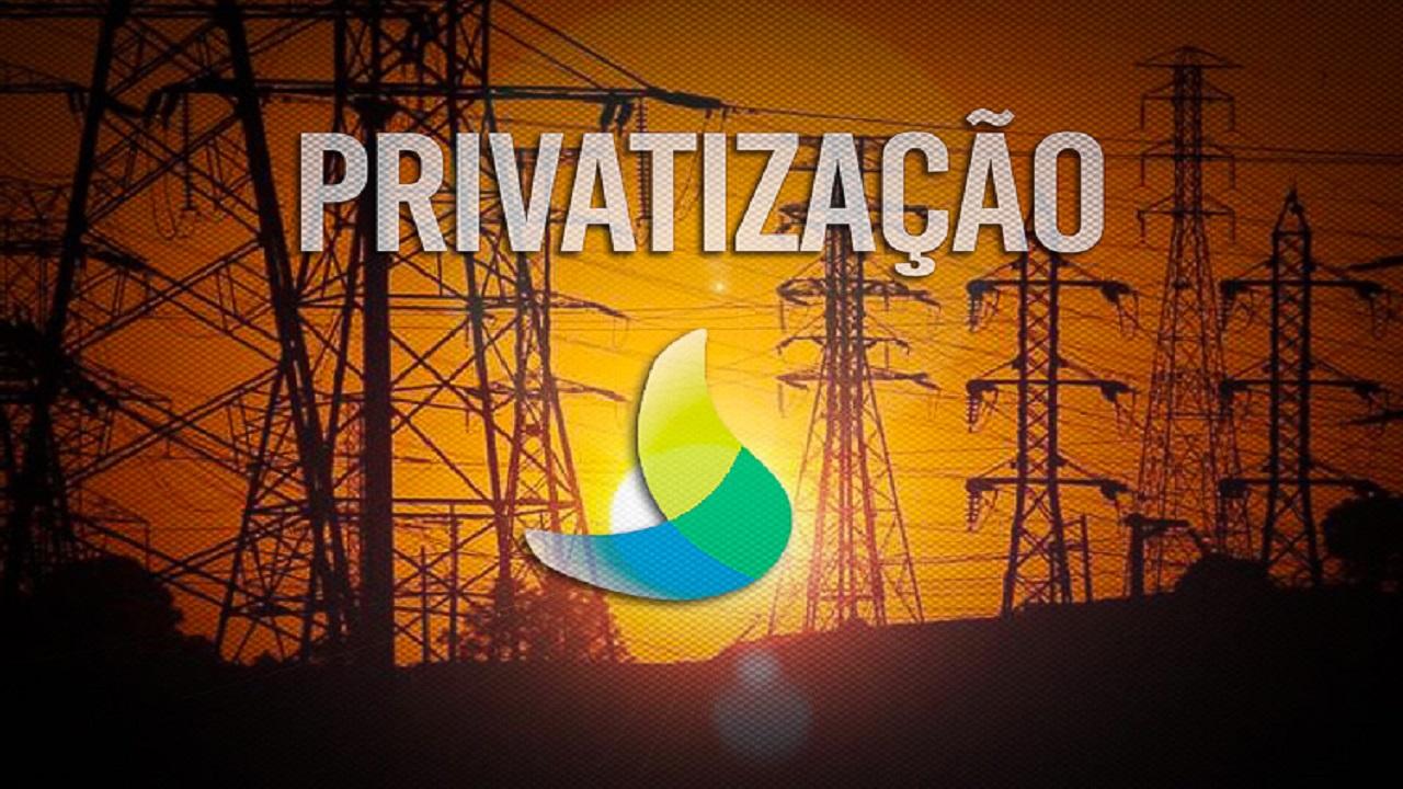 Eletrobras - Privatização - consumidor - conta de luz