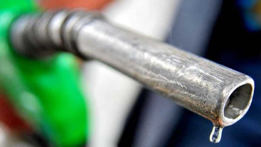 etanol - coco - usinas - shell - motor - raízen - universidade do espírito santo