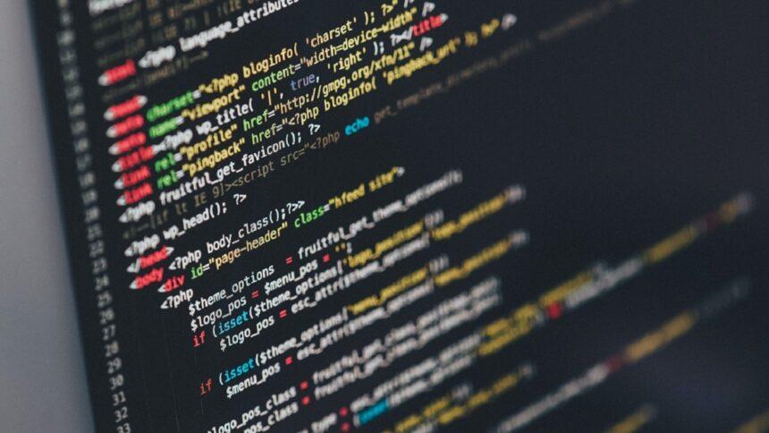 Cursos gratuitos - Programação - SC - Vagas