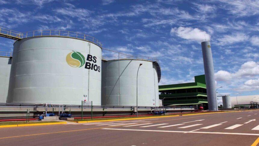 usina - preço - biodiesel - BSBIOS - Shell - diesel - etanol - biocombustível
