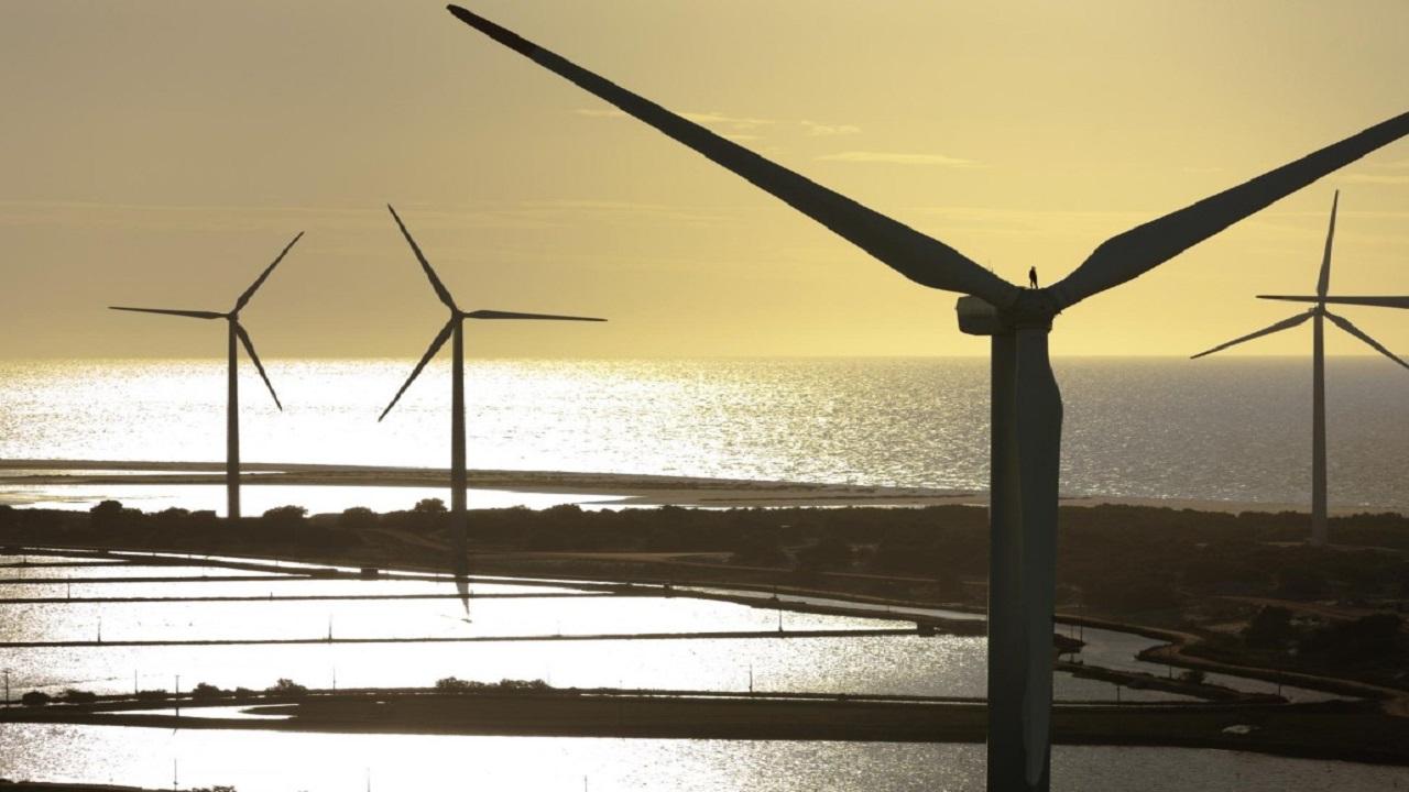 Rio grande do norte - energia eólica - usinas - investimentos