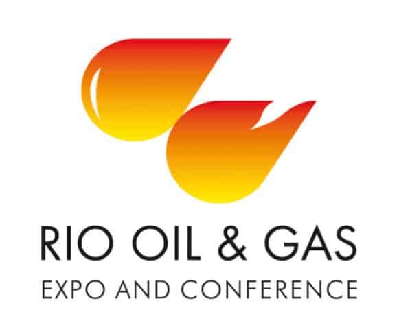 Rio Oil & Gás