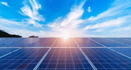 energia solar - taxação do sol - GD - Governo - PL