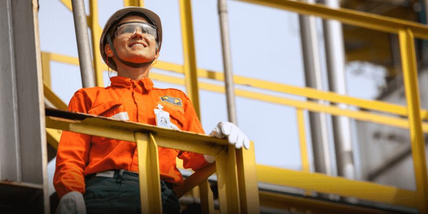 Petrobras – jovem aprendiz – emprego