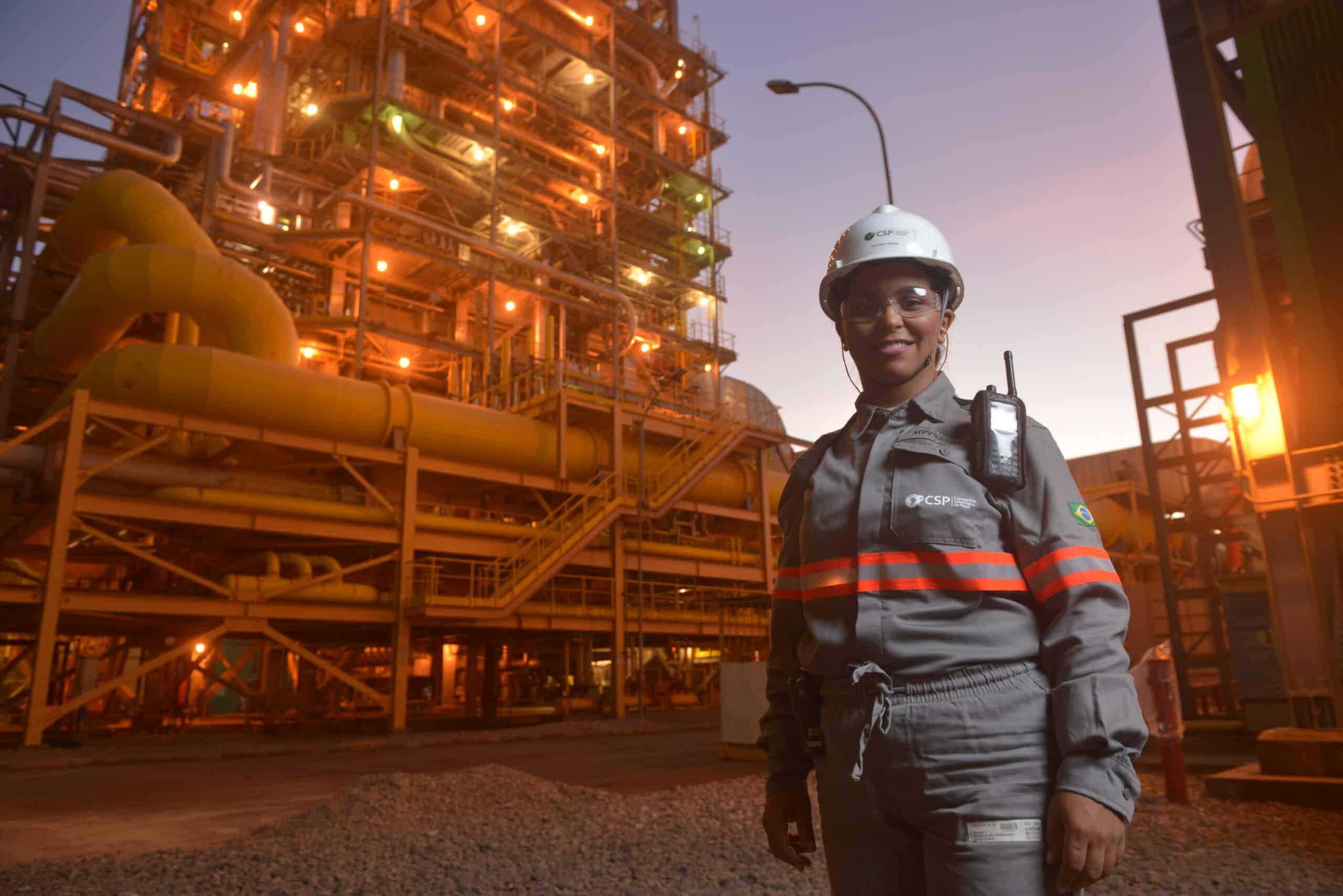 Emprego – vagas de emprego – Ceará