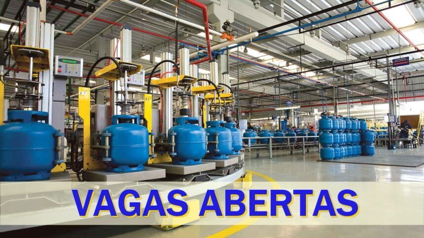 vagas - ultragaz - gás - glp - estagio - sp - rj - mg - rs - pr - ba
